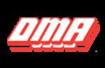 Logo DMA Armature