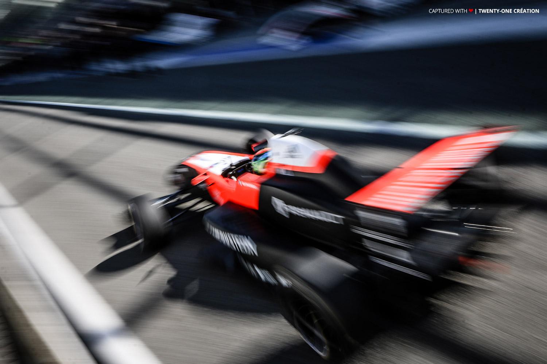 Monza - Italie - Gabriel Aubry - Gabi Aubry - Formule Renault 2.0 - Tech1