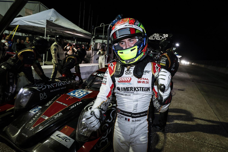 SEBRING - FIA WEC & IMSA - MARCH 15 & 16th, 2019
